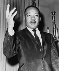 Attached Image: MLK.jpg