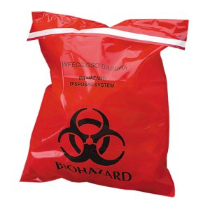 Attached Image: red biohazard bag_2.jpg