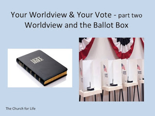 Attached Image: Worldview & Vote part two.jpg