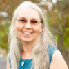 Woman healed after prayer - last post by Beth Knight-Pinneo