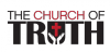 Why are there so many denominations in the churches? Catholic, Christianity, Johova witnesses etc...