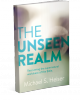 """""""Unseen realm"""" review"""